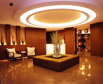 Name:  Commercial lighting enhances the ambience of modern homes.jpg