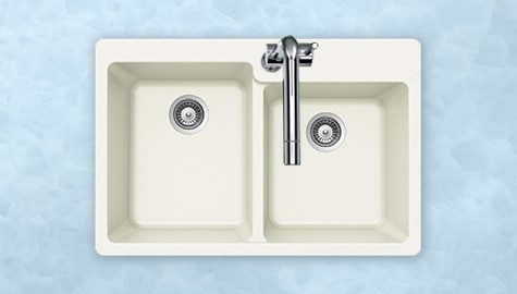 Name:  Looking for Composite Granite Sinks.jpg