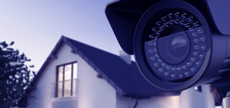 Click image for larger version.  Name:Home-Security-System.jpg Views:38 Size:70.4 KB ID:11386