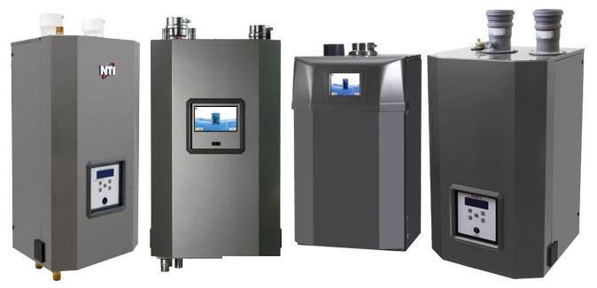 Name:  best boiler installers in Toronto.jpg Views: 101 Size:  20.4 KB