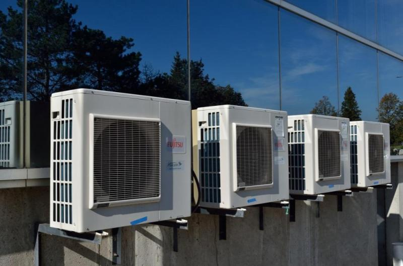 Click image for larger version.  Name:best ac service in Bangalore.jpg Views:139 Size:55.7 KB ID:11007