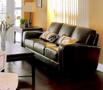 Name:  ny-espresso-leather.jpg Views: 124 Size:  43.3 KB