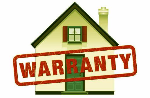 Name:  homw-warranty.jpg Views: 90 Size:  58.2 KB