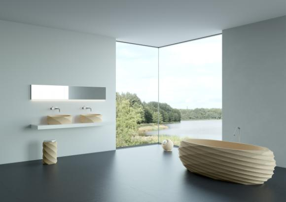 Click image for larger version.  Name:designer-bath-tub-A.jpg Views:52 Size:16.8 KB ID:11033