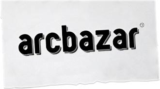 Name:  arcbazar_logo.jpg Views: 74 Size:  15.5 KB