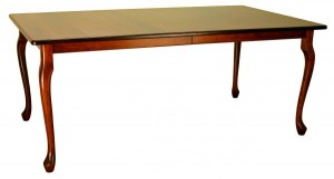 Click image for larger version.  Name:Amish-Dining-Room-Table-300x161.jpg Views:262 Size:8.0 KB ID:2196