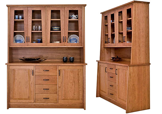 Name:  modern-designer-buffet-and-hutch-large-1111.jpg