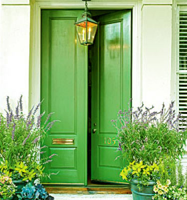 Click image for larger version.  Name:front-door.jpg Views:192 Size:48.0 KB ID:10082