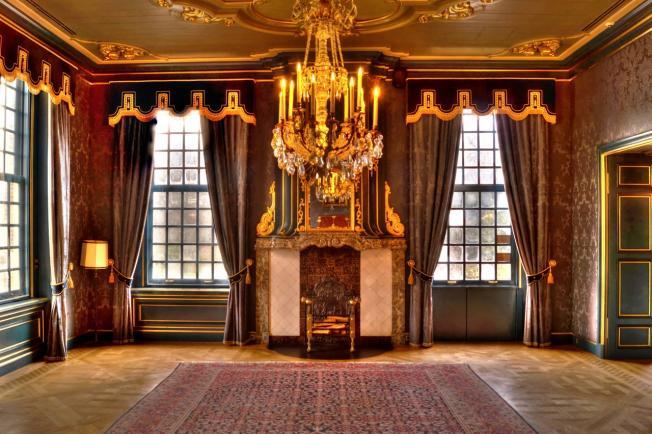 Name:  vintage-antique-mansion-palace-home-decoration-726846-pxhere.com.jpg Views: 30 Size:  63.3 KB