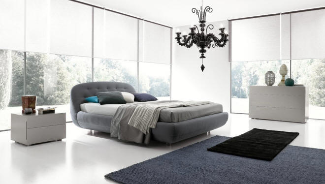 Name:  Eclipse_Bed_Rossetto_1C.jpg