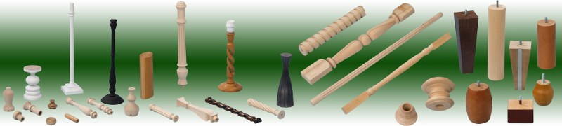 Click image for larger version.  Name:wood turning.jpg Views:675 Size:31.2 KB ID:2903