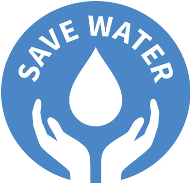 Click image for larger version.  Name:Save-Water.jpg Views:83 Size:37.3 KB ID:11159