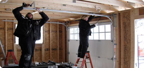 Name:  Garage Door Repair.jpg Views: 90 Size:  32.6 KB