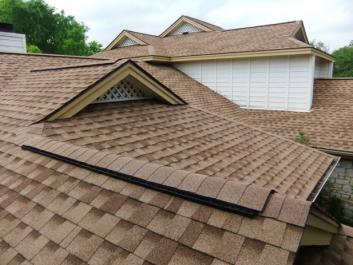 Click image for larger version.  Name:Best Roofing Companies In Los Angeles.jpg Views:128 Size:20.7 KB ID:10914