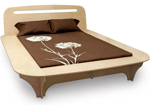 Name:  bed_frame.jpg Views: 872 Size:  40.5 KB