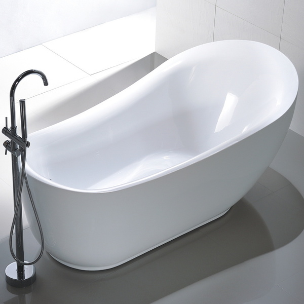 Click image for larger version.  Name:Acrylic-Bathtub.jpg Views:348 Size:66.5 KB ID:10504