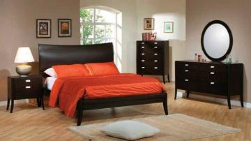 Name:  tiffany-bedroom-set.jpg Views: 151 Size:  29.2 KB