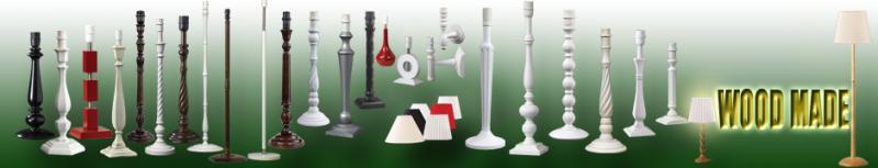 Click image for larger version.  Name:lamps.jpg Views:686 Size:19.0 KB ID:2904