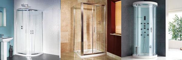 Name:  Shower_Enclosures.jpg Views: 569 Size:  26.0 KB