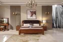 Click image for larger version.  Name:furniture-5058155_1920.jpg Views:151 Size:8.6 KB ID:11376