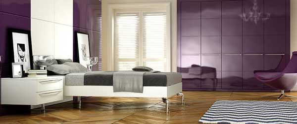 Name:  made-to-measure-wardrobes.jpg Views: 155 Size:  18.6 KB