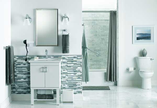 Name:  Bathroom_Safe.jpg Views: 82 Size:  20.9 KB