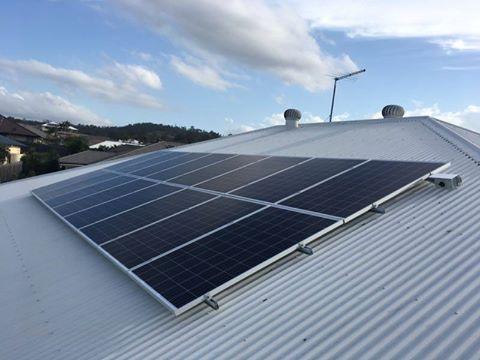 Name:  solar installers in Brisbane.jpg Views: 18 Size:  26.8 KB