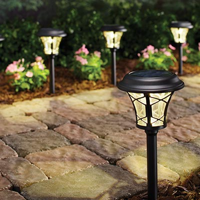 Click image for larger version.  Name:outdoor_lighting.jpg Views:51 Size:35.8 KB ID:11222