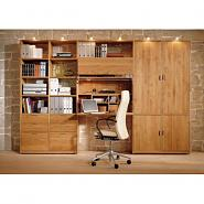 Click image for larger version.  Name:Agarwal Office TOA-2907, Storage Cabinets-600x600.jpg Views:9 Size:6.8 KB ID:11295