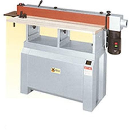 Click image for larger version.  Name:Sanding Machine (Belt).jpg Views:232 Size:22.9 KB ID:4561