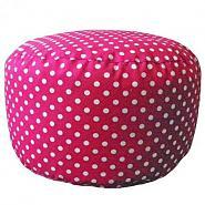 Click image for larger version.  Name:poufs-furniture-kids-toys-children-deco.jpg Views:101 Size:35.6 KB ID:9817