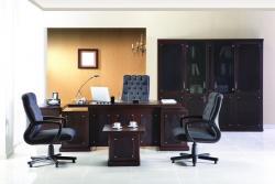 Click image for larger version.  Name:office-furniture-melbourne.jpg Views:273 Size:7.6 KB ID:10115