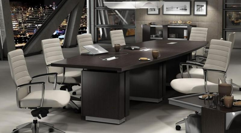 Click image for larger version.  Name:buy corporate office furniture.jpg Views:300 Size:48.0 KB ID:10359