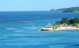Click image for larger version.  Name:Jamaica.jpg Views:125 Size:7.2 KB ID:11354