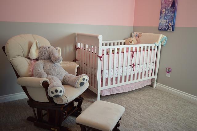 Name:  nursery-1078923_640.jpg Views: 82 Size:  66.5 KB