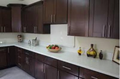Click image for larger version.  Name:buy RTA shaker cabinets.jpg Views:166 Size:11.9 KB ID:10665