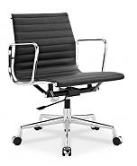 Click image for larger version.  Name:office-chair-ea-117-aniline-leather-black-side.jpg Views:15 Size:10.7 KB ID:11302