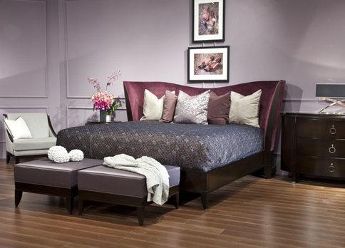 Name:  vendome-bed.jpg Views: 2007 Size:  35.0 KB