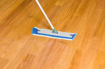 Click image for larger version.  Name:Cleaning-Hardwood-Floors.jpg Views:252 Size:10.9 KB ID:10254