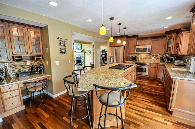 Click image for larger version.  Name:remodeling contractors phoenix az.jpg Views:194 Size:61.0 KB ID:11024