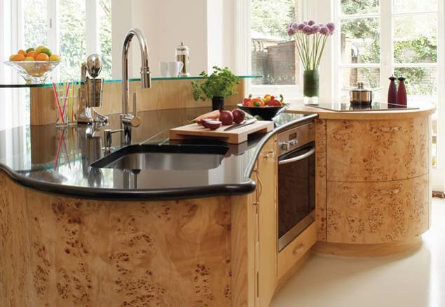 Name:  ash-kitchens-2.jpg Views: 94 Size:  44.3 KB