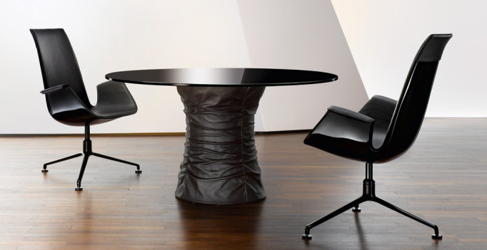Name:  Bellows_Dining_Table-0003.jpg Views: 65 Size:  43.0 KB