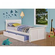 Click image for larger version.  Name:Donco-Kids-Sleigh-Bed-with-Twin-Trundle.jpg Views:77 Size:57.9 KB ID:9790