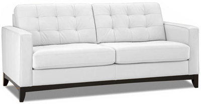 Name:  Retro_Modern_Sofa.jpg