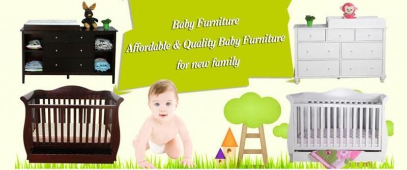 Name:  Find baby shop online.jpg Views: 16 Size:  34.2 KB