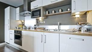 Name:  kitchen handle.jpg Views: 10 Size:  10.0 KB