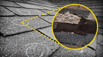Click image for larger version.  Name:Replace Your Roof.jpg Views:304 Size:21.7 KB ID:10740