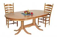 Click image for larger version.  Name:duncan-phyfe-oval-table-large-535.jpg Views:223 Size:40.8 KB ID:92