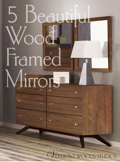 Click image for larger version.  Name:wood-wall-mirror_blog.jpg Views:525 Size:44.7 KB ID:9944