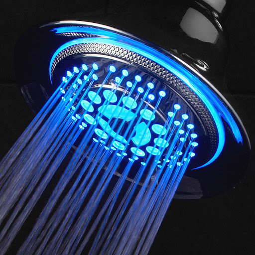 Click image for larger version.  Name:Musical-showerhead.jpg Views:13 Size:110.2 KB ID:11366